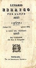 Rare Italian Prints [2]