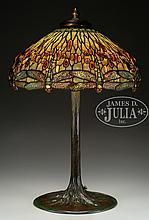 Important Rare Lamps, Glass & Fine Jewelry Auction, Day Two