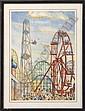 PALMER COLE HAYDEN (American, 1890-1973)