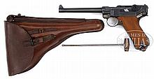 *EXCEPTIONAL DWM STOEGER AMERICAN EAGLE