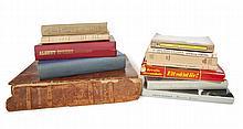GRETA GARBO FOREIGN LANGUAGE BOOKS