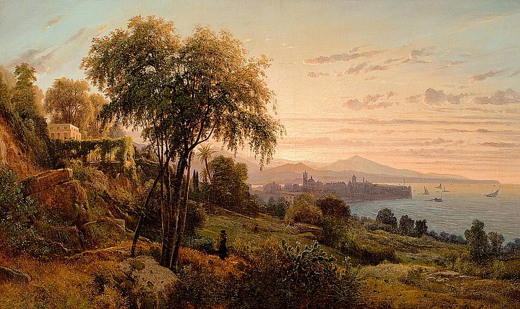 Auguste Lapito Works On Sale At Auction Amp Biography Invaluable
