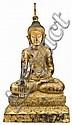 Großer Buddha Shakyamuni