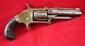 Marlin #32 Standard 1875 .32 rimfire, Tip-Up