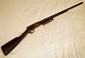 Colt Lightning 22 Cal. Pump Rifle, C. 1890