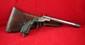 Courard (French) Single Shot Salon Pistol C.1865