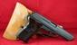 CZ, Mod. 52, 7.62 Cal., Semi Automatic Pistol,