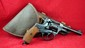 Mod. 1895 Mosin - Nagant 7.62X38R, Revolver