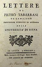 Tabarrani,P.