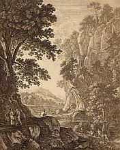 Swanevelt, Herman van