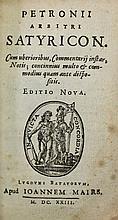 Sallustius,C.C.