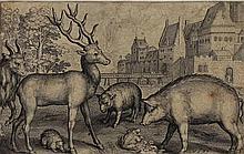 Bruyn, Nicolaes de