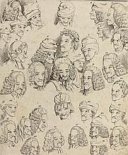 Huber, Jean (auch genannt Huber-Voltaire,