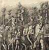 Mantegna, Andrea, Andrea Mantegna, €0
