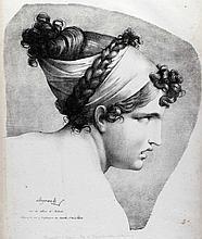 Regnault, Jean-Baptiste Augustin