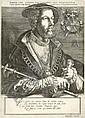 Muller, Jan Harmensz (1571 Amsterdam 1628). Johan, Jan H. Muller, Click for value