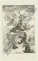 Glauber, Johann (1646 Utrecht - Amsterdam 1726)., Johannes Glauber, Click for value