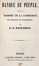 Proudhon,P.J.