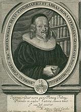 Carolus,A.