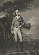 Österreich-Teschen, Karl Ludwig Johann Joseph Laurenz von.