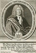 Smith, John Raphael