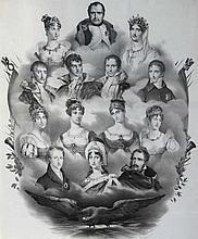 Bonaparte, Napoléon