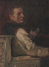 Gebhardt, Eduard von