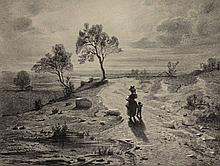 Gleichen-Russwurm, Heinrich Ludwig von