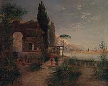 Terni, A. L. (d.i. Georg Fischhof,