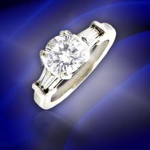 Amazing Watches and Premium Jewelry Auction!