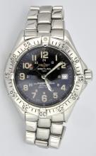Breitling SuperOcean Mens Wristwatch