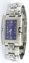 Fred Paris Wristwatch