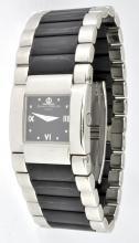 Baume & Mercier Catwalk S/S Watch