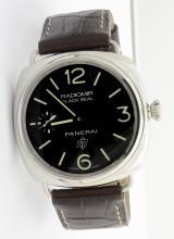 Panerai Radiomir Limited Edition Watch