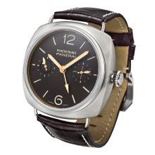 Panerai Radiomir Tourbillon Titanium Watch