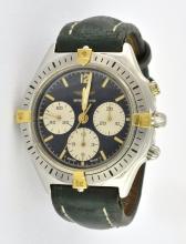 Breitling Callisto Wristwatch