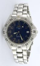 Breitling Chronographe S/S Watch