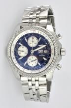 Breitling Bentley Special Edition Mens Watch