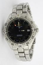 Breitling Colt Date Mens Wristwatch