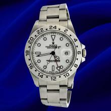 Select Jewelry and Premium Watches Auction!