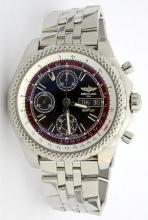 Breitling fot Bentley Special Edition Mens Watch