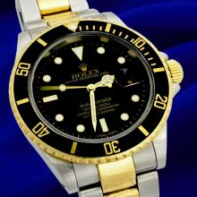 Magnificent Watches, Jewelry, Art and More!