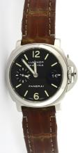 Panerai Luminor Marina Wristwatch