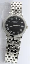 Men's Raymond Weil Stainless Steel Watch
