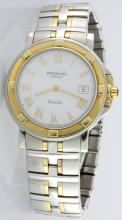 Raymond Weil Parsifal Wristwatch