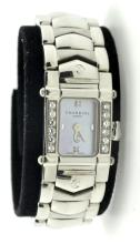Philippe Charriol Watch