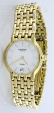 Raymond Weil Fidelio S/S Wristwatch