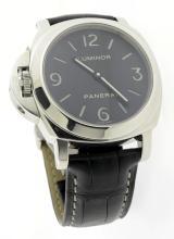 Men's Panerai Luminor Watch