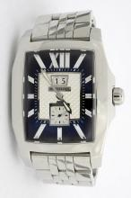 Breitling Flying B for Bentley Mens Wristwatch (MINT Condition)