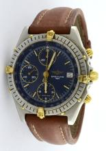Breitling Wristwatch